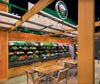 Trade Show exhibit design - Grimmway Farms - alt image 2