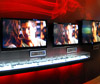 Trade Show exhibit design - Vizio - alt image 2