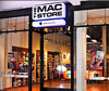 Trade Show exhibit design - The Mac Store - alt image 1