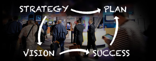 Tradeshow and Event Marketing Strategies